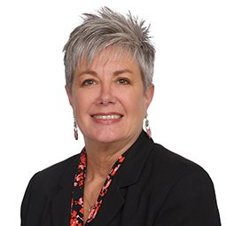 Barb Swenson - Assistant Branch Manager - MidCountry Bank