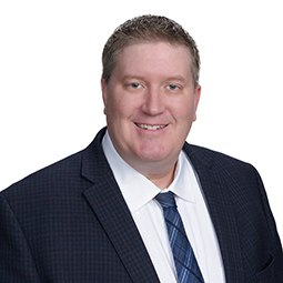 Erik Fritsche - Senior Mortgage Consultant - MidCountry Bank