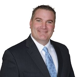 Mike Gmetro - Business Development Deposit Specialist - MidCountry Bank