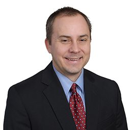 Tony Sofio - Community Business Banker/Branch Manager - MidCountry Bank