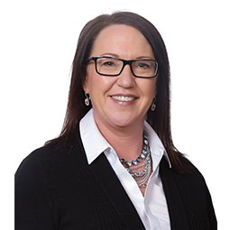 Betsy Stubson - Investments Representative - MidCountry Bank