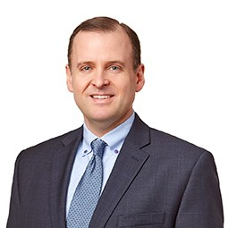 Adam Simons - Chief Technology Officer - MidCountry Bank